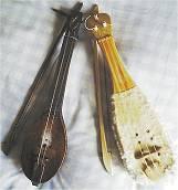 RABELES CANTABRO Y RIOJANO
